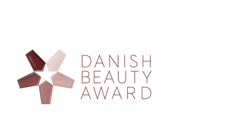 Danish Beauty Award Logo