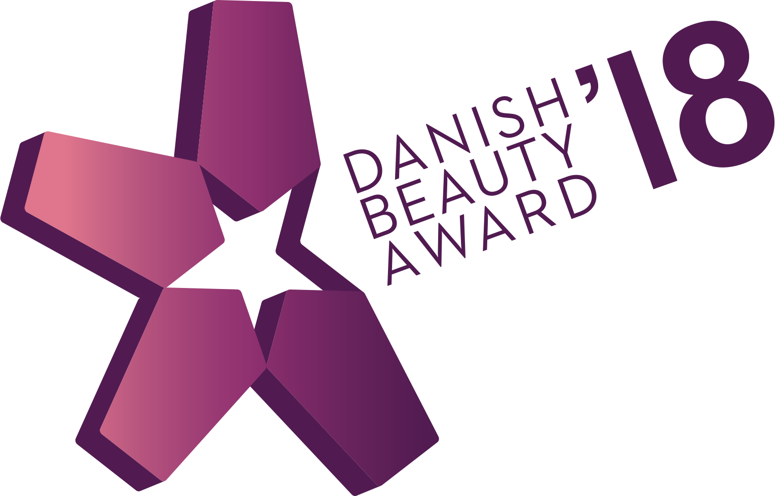 Danish Beauty Award