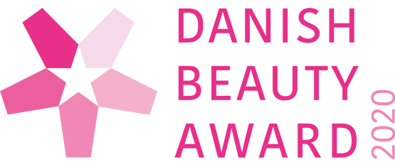 Danish Beauty Award 2020